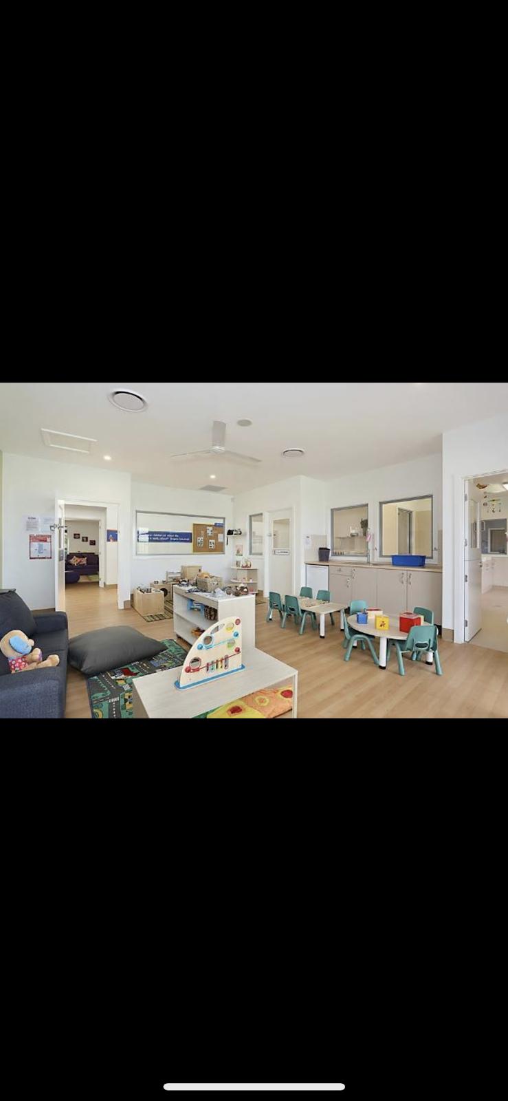 Tillys Play & Development Centre Bolwarra   school   84 Paterson Rd, Bolwarra NSW 2320, Australia   0249300832 OR +61 2 4930 0832