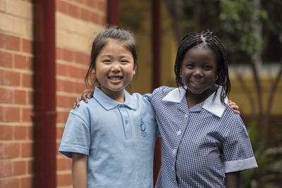 St Johns Primary School   school   34 Essex St, Footscray VIC 3011, Australia   0396873150 OR +61 3 9687 3150
