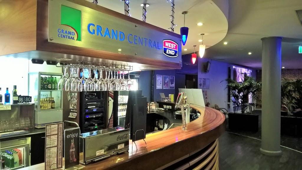 Grand Central | store | 12 Goodman Rd, Elizabeth SA 5112, Australia | 0882552555 OR +61 8 8255 2555