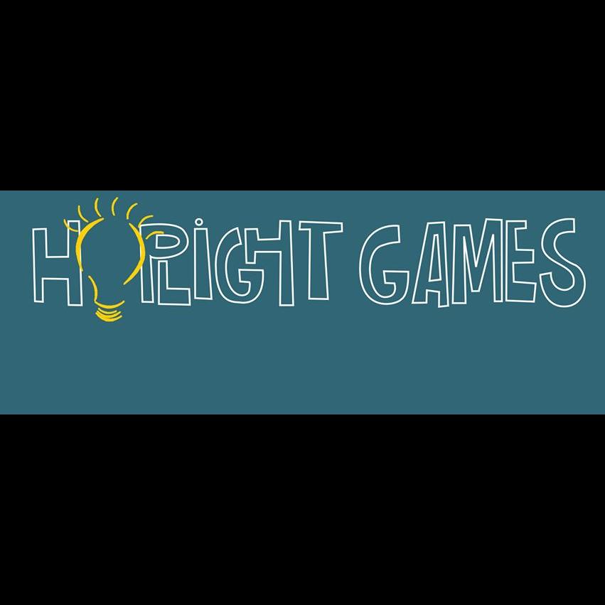 Hoplight Games | store | 1/5 Beverage Dr, Tullamarine VIC 3043, Australia