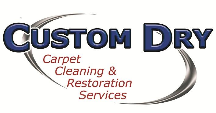 Custom Dry Carpet, Rug & Tile Cleaning   laundry   42 Crockett St, Cardiff South NSW 2285, Australia   0249542600 OR +61 2 4954 2600