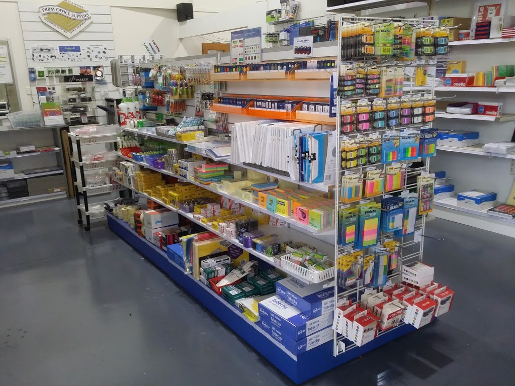 PRBM Office Supplies | furniture store | 1/44 Proprietary St, Tingalpa QLD 4173, Australia | 0733994155 OR +61 7 3399 4155