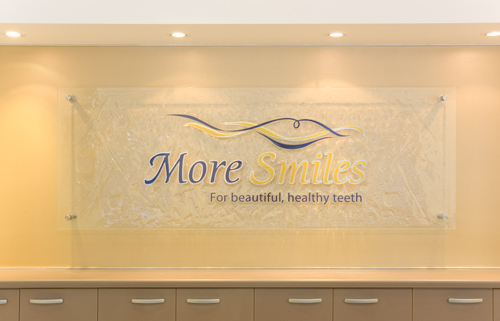 More Smiles   dentist   146 Karawatha Dr, Mountain Creek QLD 4557, Australia   0754446166 OR +61 7 5444 6166