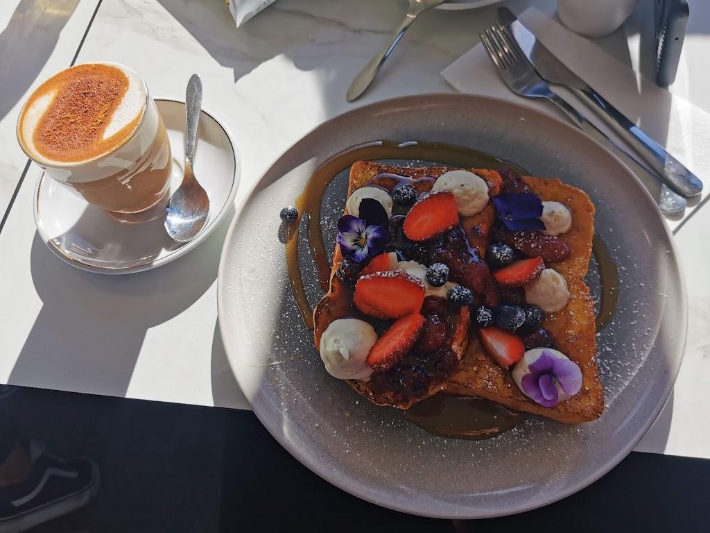 GRANATAS PRESTONS | cafe | 8 Nuwi Pl, Prestons NSW 2170, Australia | 0451928102 OR +61 451 928 102