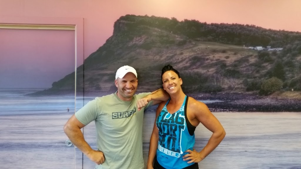 Surfit 24/7 Gym Fitness Lennox Head   gym   9/90-92 Ballina St, Lennox Head NSW 2478, Australia   0266877002 OR +61 2 6687 7002
