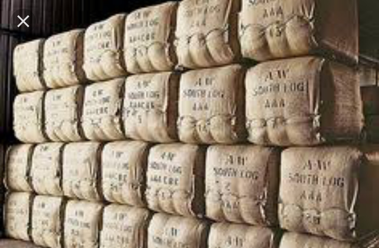 Widdison Wool | store | Lot 4 Stonepark Rd, Delacombe VIC 3356, Australia | 0408510657 OR +61 408 510 657