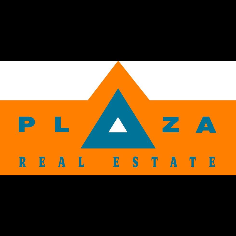 Plaza Real Estate | real estate agency | 10 Kimberley Ave, Modbury North SA 5092, Australia | 0883961100 OR +61 8 8396 1100