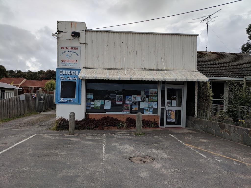 Stabb G D&J I | store | 117 Great Ocean Rd, Anglesea VIC 3230, Australia | 0352631281 OR +61 3 5263 1281