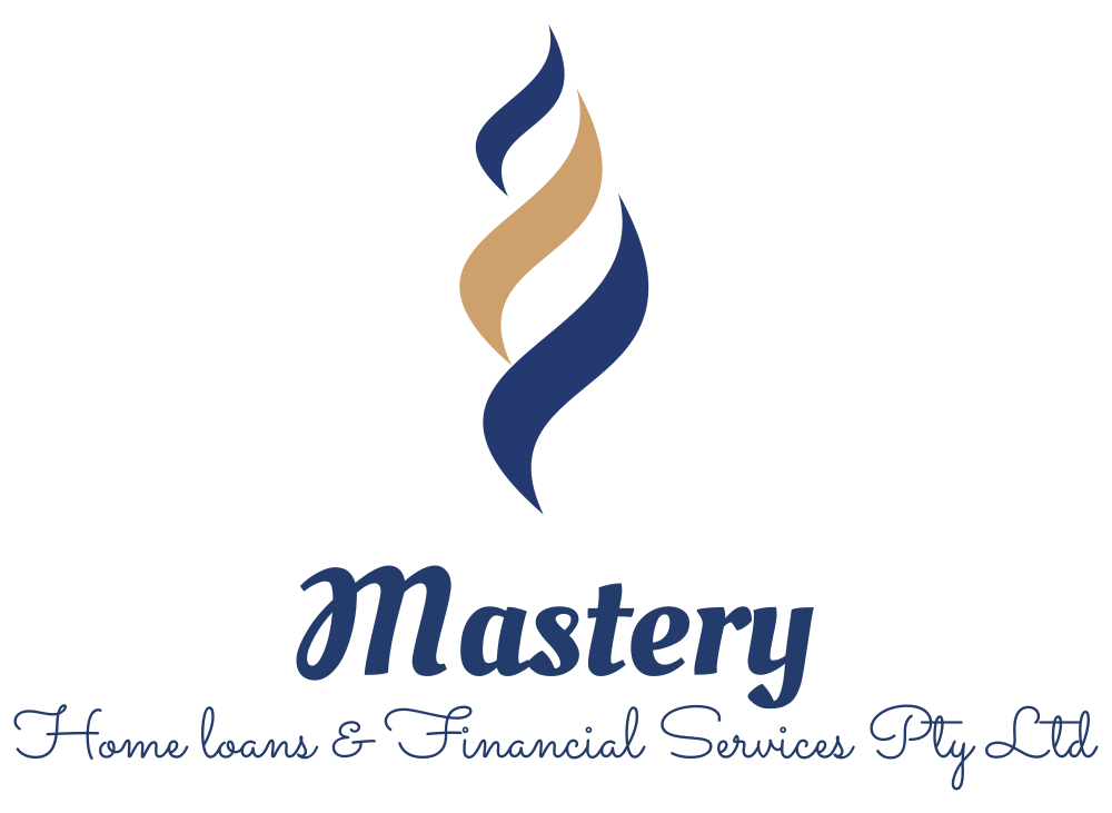 Mastery Home Loans and Financial Services Pty Ltd | finance | 152 Russell Ave, Dolls Point NSW 2219, Australia | 0402524220 OR +61 402 524 220