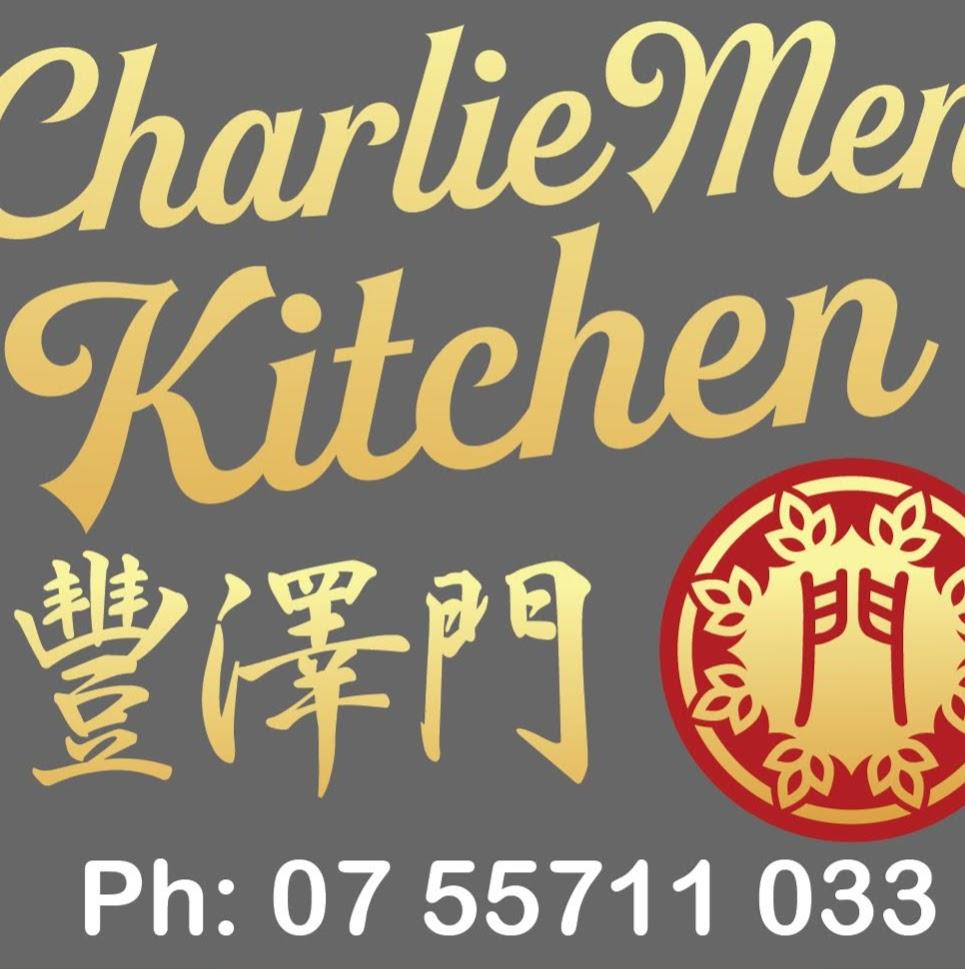 Charlie Mens Kitchen | restaurant | shop 9/5 Admiralty Dr, Surfers Paradise QLD 4217, Australia | 0755711033 OR +61 7 5571 1033