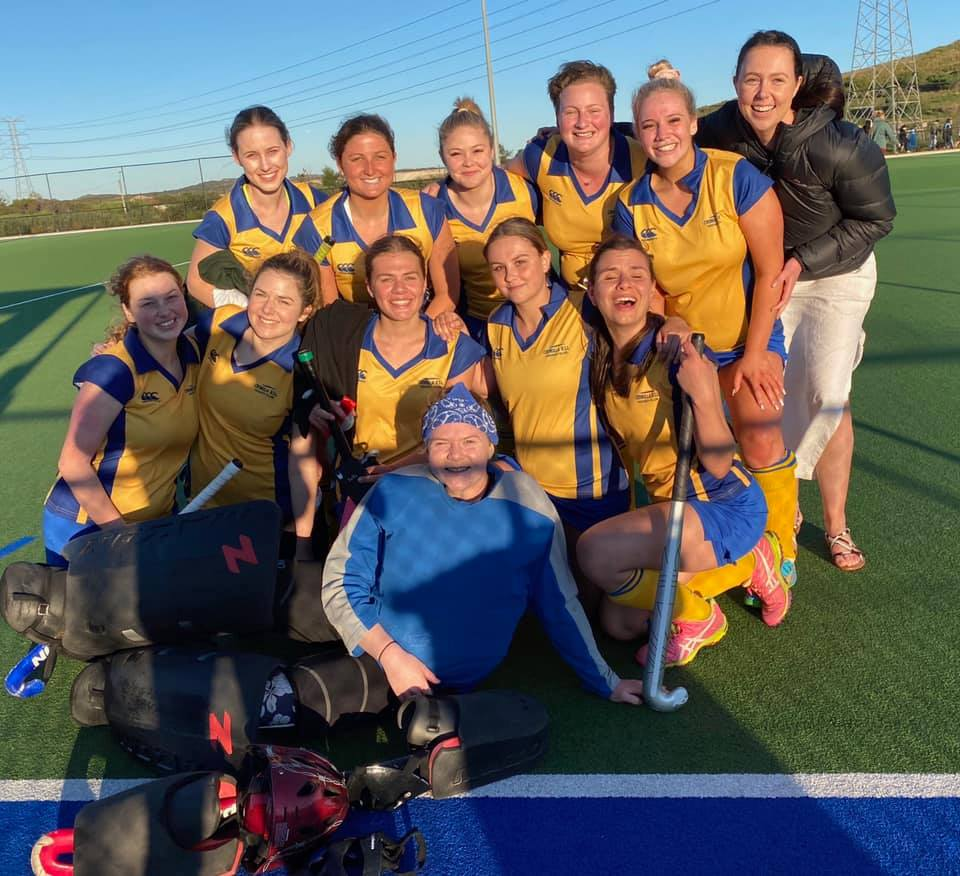 Cronulla RSL Hockey Club | point of interest | 330 Captain Cook Dr, Kurnell NSW 2231, Australia | 0422200434 OR +61 422 200 434