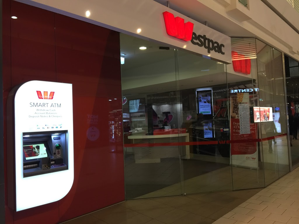 Westpac | bank | Broadmeadows Town Centre, G101/1099-1169 Pascoe Vale Rd, Broadmeadows VIC 3047, Australia | 0392806322 OR +61 3 9280 6322