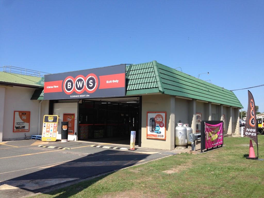 BWS Deception Bay Drive   store   Deception Bay QLD 4508, Australia   0732041870 OR +61 7 3204 1870