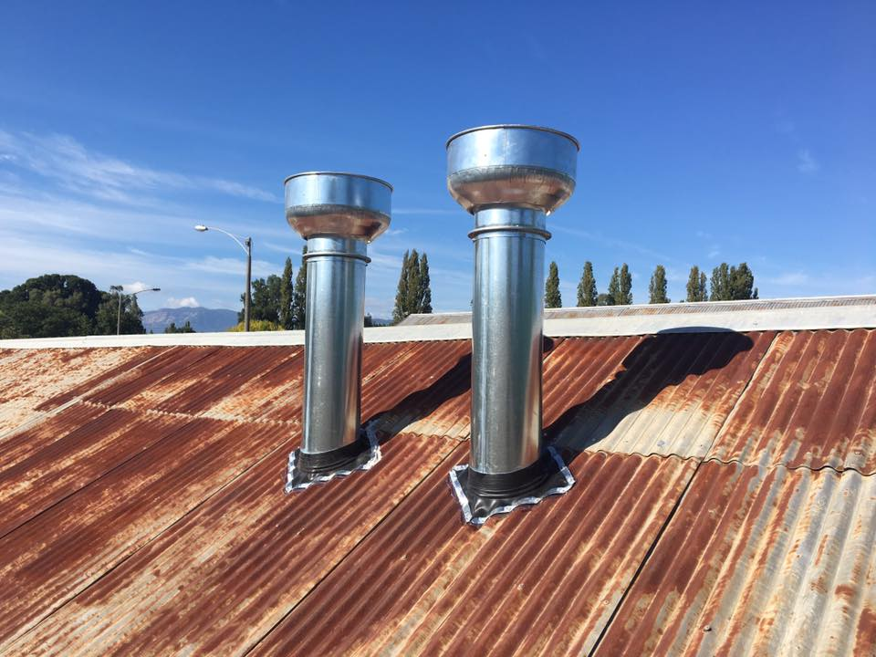 H & D Plumbing - Plumbing, Gasfitting, Roofing Services   plumber   53 Templeton St, Wangaratta VIC 3677, Australia   0422686515 OR +61 422 686 515