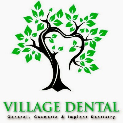 Village Dental - All General, Cosmetic, Implant & Orthodontic De | dentist | 22 Primmer Ct, Kambah ACT 2902, Australia | 0262317065 OR +61 2 6231 7065