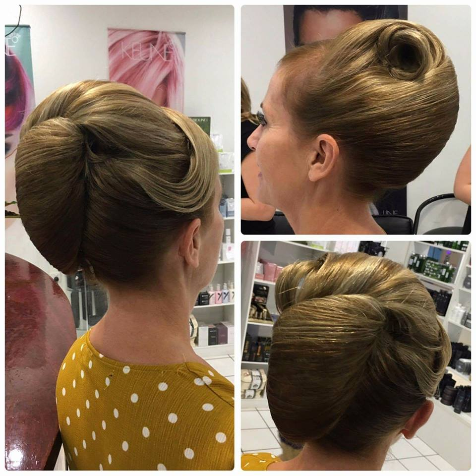TrendZ Hair & Beauty | hair care | Toormina Gardens Shopping Centre, 44/5 Toormina Rd, Toormina NSW 2452, Australia | 0266582183 OR +61 2 6658 2183