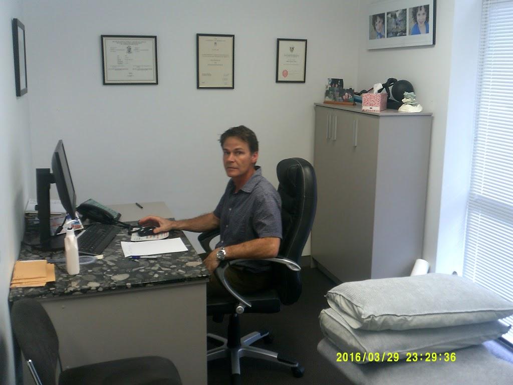 Mark Turner Physiotherapist   health   1518/a, Anzac Ave, Kallangur QLD 4503, Australia   0732046388 OR +61 7 3204 6388