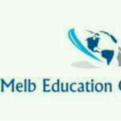 Melb Education Consultants Pty. Ltd. | school | 11/125 Swanston St, Melbourne VIC 3000, Australia | 0424897137 OR +61 424 897 137
