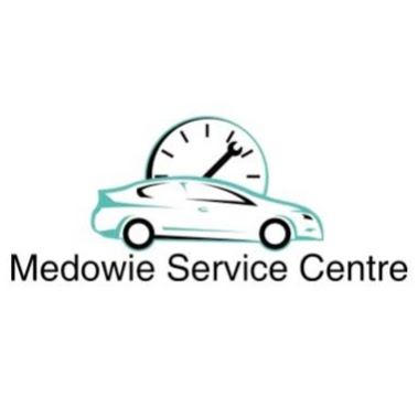 Medowie Service Centre | car repair | Shed 2/21 Abundance Rd, Medowie NSW 2318, Australia | 0249817733 OR +61 2 4981 7733