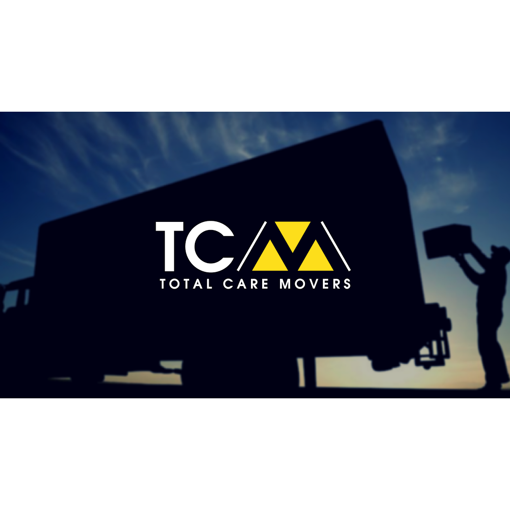 Total Care Movers | moving company | 30 Magazine Rd, Dry Creek SA 5094, Australia | 0439040014 OR +61 439 040 014