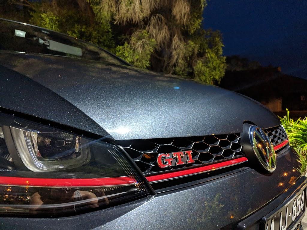 The Car Wash | car wash | 180/182 Mahoneys Rd, Thomastown VIC 3074, Australia | 0394693533 OR +61 3 9469 3533