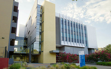 Monash Institute of Pharmaceutical Sciences   university   399 Royal Parade, Parkville VIC 3052, Australia   0399039635 OR +61 3 9903 9635