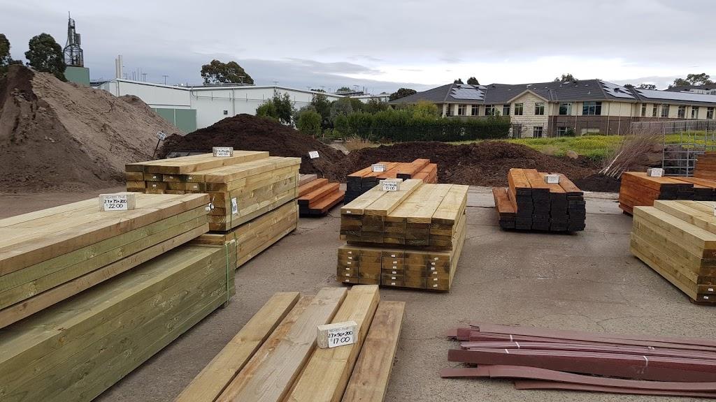 Aumanns Building & Garden Supplies   store   756 Plenty Rd, South Morang VIC 3752, Australia   0394041738 OR +61 3 9404 1738