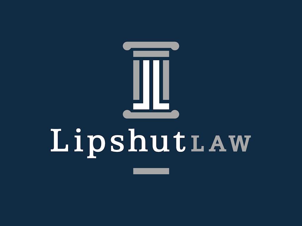 Lipshut Law   point of interest   geoff@lipshutlaw.com.au, 6 Francis St, Tatura VIC 3616, Australia   0417134929 OR +61 417 134 929