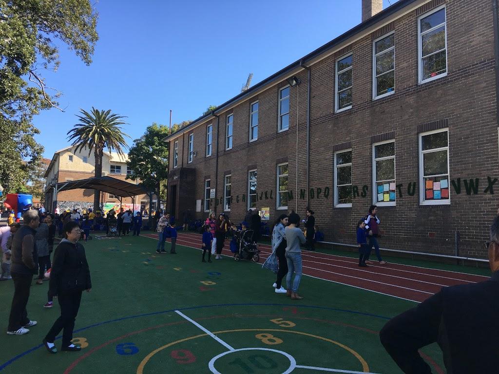 Carlton South Public School | school | 67 Jubilee Ave, Carlton NSW 2218, Australia | 0295875777 OR +61 2 9587 5777