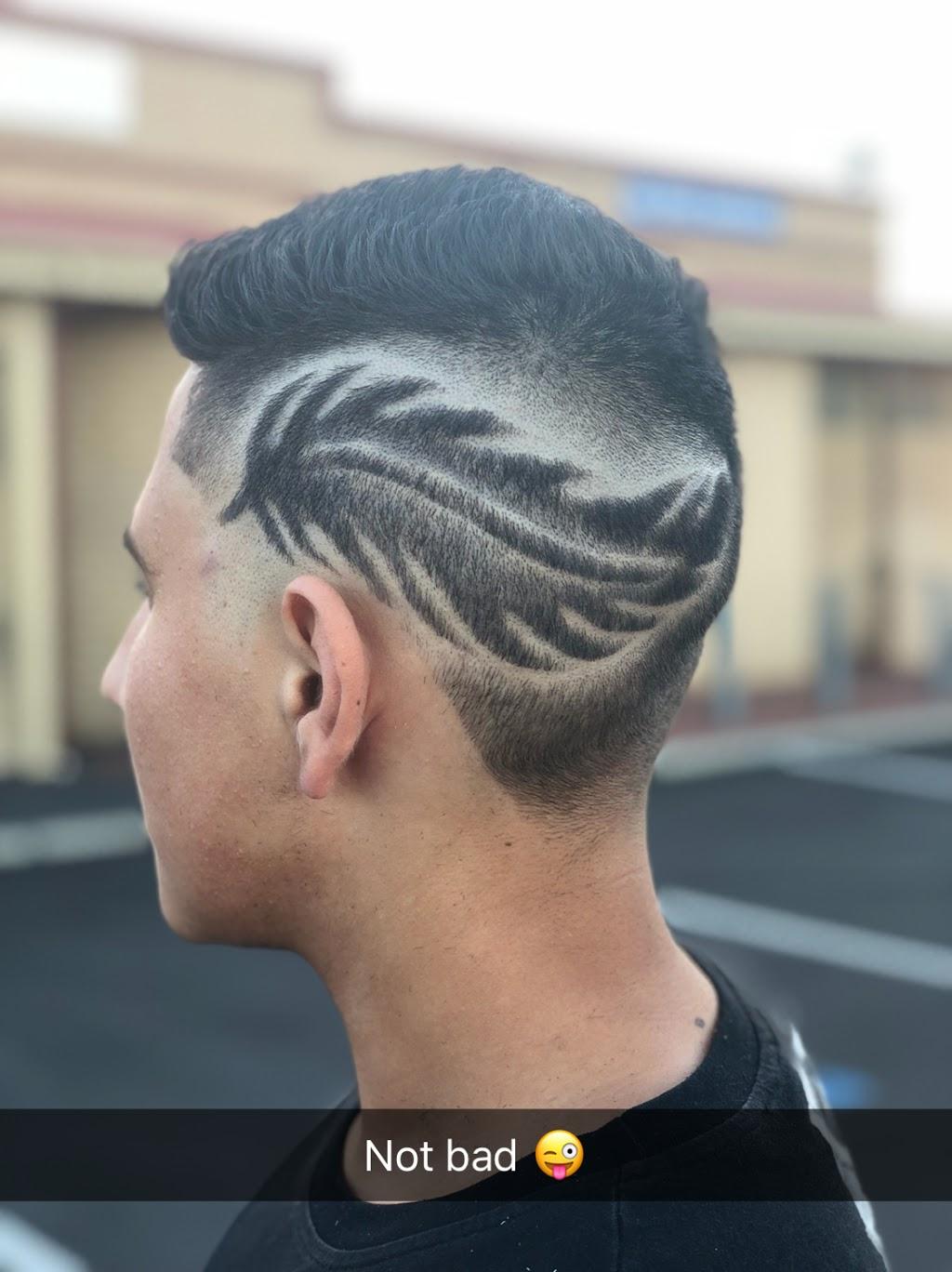 GC barber shop | hair care | 136 Riseley St, Booragoon WA 6154, Australia | 0451883214 OR +61 451 883 214