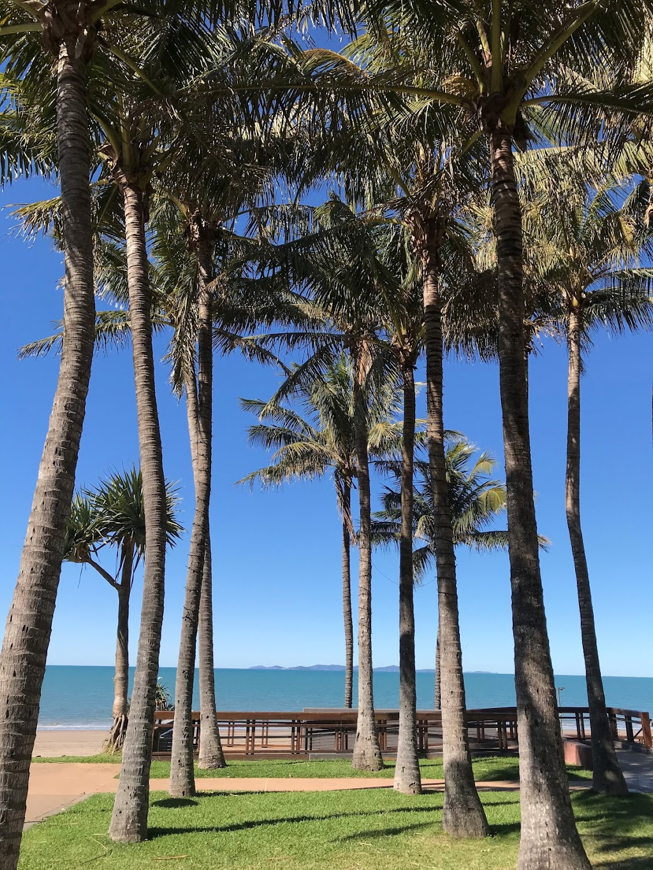 Sail Inn | lodging | 19 James St, Yeppoon QLD 4703, Australia | 0749391130 OR +61 7 4939 1130