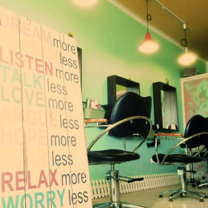 Hair at Tiffanys | hair care | 585 Regency Rd, Broadview SA 5083, Australia | 0882611086 OR +61 8 8261 1086