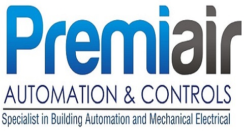 Premiair Automation and Controls Pty Ltd | electrician | 3/7 - 11 Link Ct, Brooklyn VIC 3012, Australia | 0393153331 OR +61 3 9315 3331