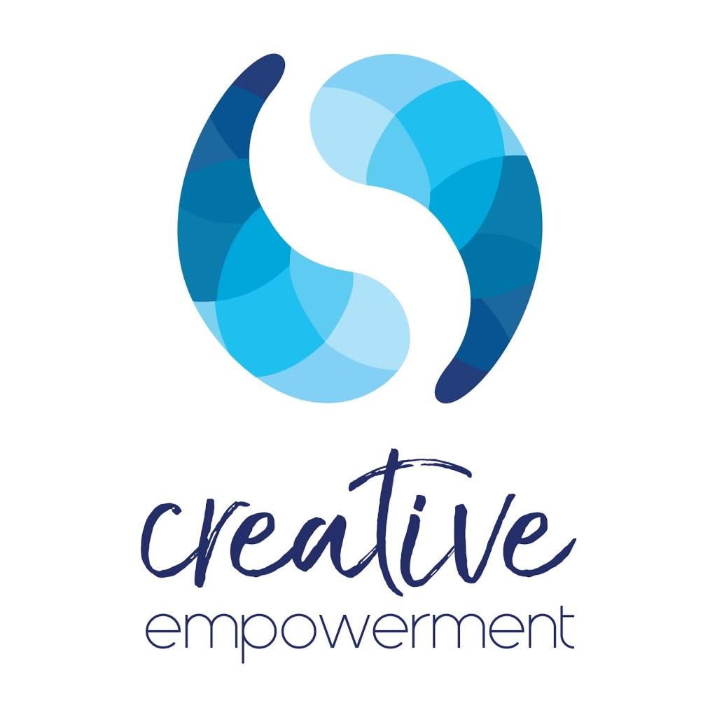 Creative Empowerment Australia | health | Armstrong Rd, McCrae VIC 3938, Australia | 0438004974 OR +61 438 004 974