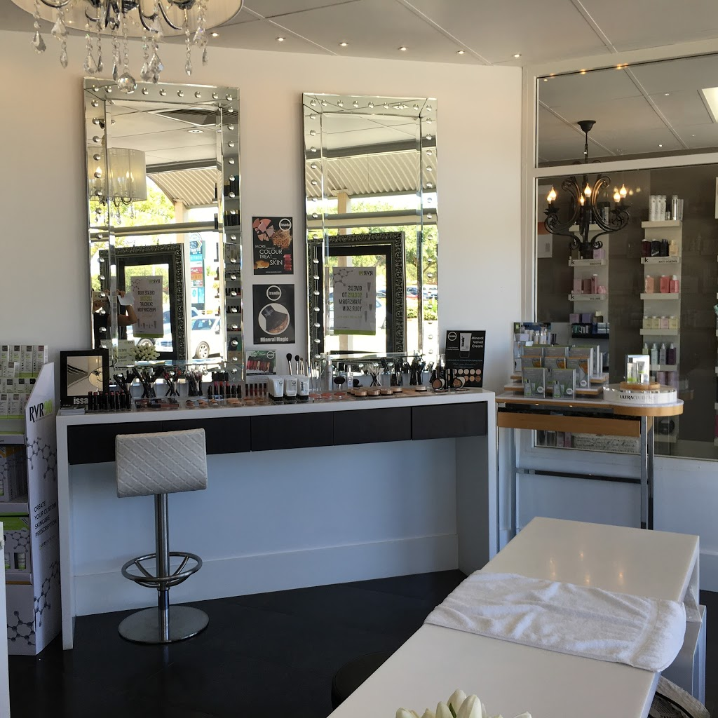 The Beauty Gallery Skin Body Spa Perth - Hair care   6/923