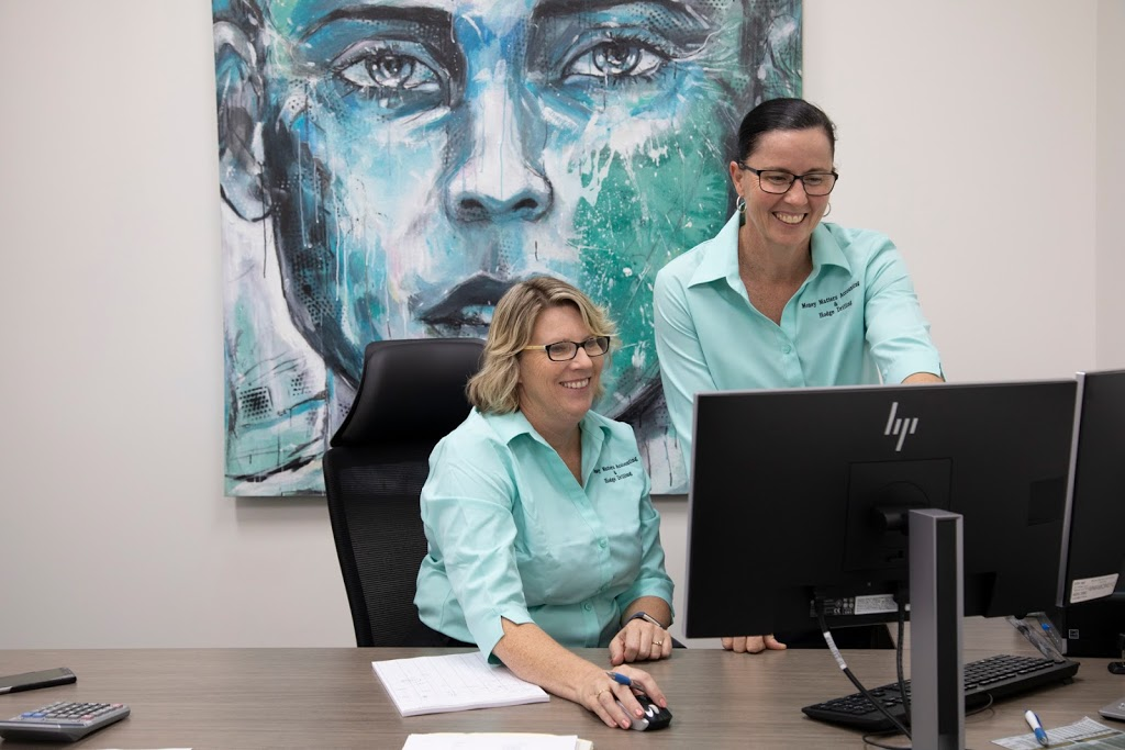 Money Matters Accounting Services   accounting   17 Macadamia Dr, Hidden Valley QLD 4703, Australia   0749398855 OR +61 7 4939 8855