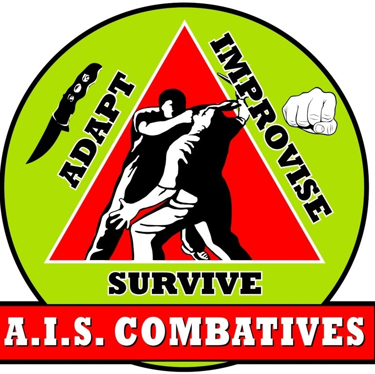 A.I.S. Combatives | health | Oakmont Drive, Meadow springs, Meadow Springs WA 6210, Australia | 0437155125 OR +61 437 155 125