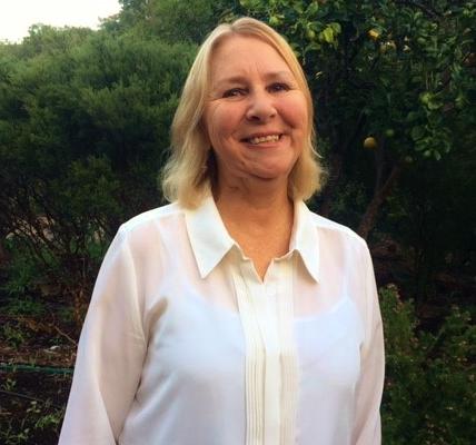Lyn Davey Psychologist | health | 2/196 Bussell Hwy, West Busselton WA 6280, Australia | 0428612117 OR +61 428 612 117