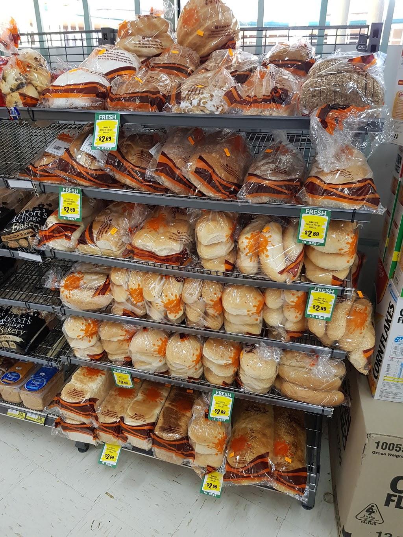 IGA Greensborough | supermarket | Shop 1 & 2/29 Civic Dr, Greensborough VIC 3088, Australia | 0394320584 OR +61 3 9432 0584