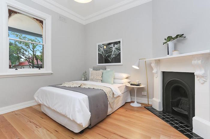 Viewey Real Estate | real estate agency | 406/3 Gladstone St, Newtown NSW 2042, Australia | 0295577272 OR +61 2 9557 7272