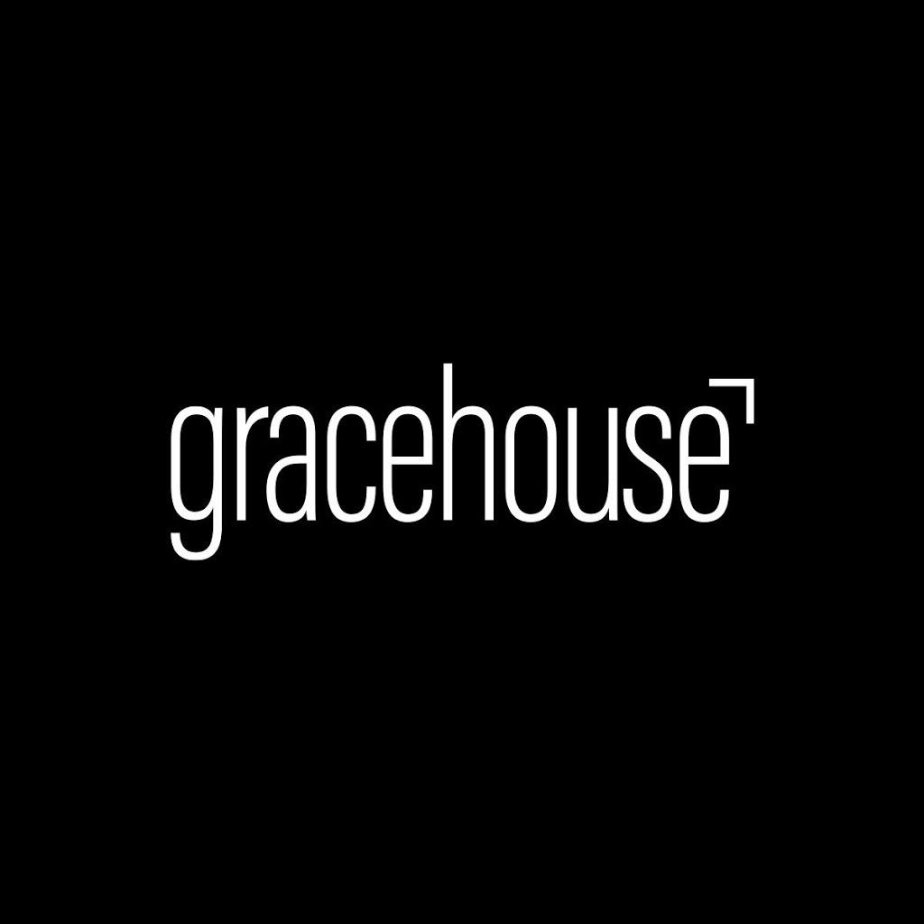 Gracehouse   church   123 Paradise Rd, Slacks Creek QLD 4127, Australia