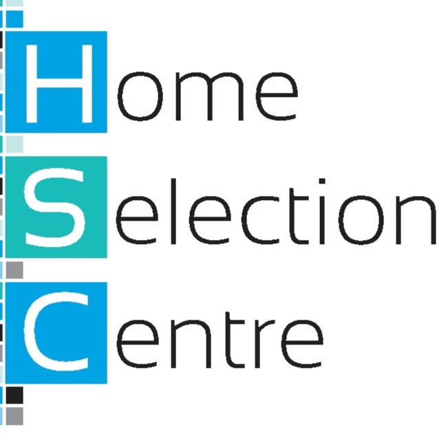 Home Selection Centre | home goods store | 1 Meredith St, Newton SA 5074, Australia | 0883653866 OR +61 8 8365 3866