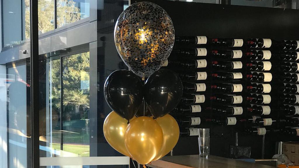 Balloon It Sydney   home goods store   19 Matthews Ave, East Hills NSW 2213, Australia   0433108390 OR +61 433 108 390