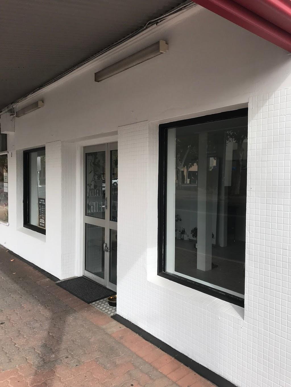 TINCTURE HAIR STUDIO | hair care | Shop 5/180 - 184 Sir Donald Bradman Dr, Cowandilla SA 5033, Australia | 0883523473 OR +61 8 8352 3473