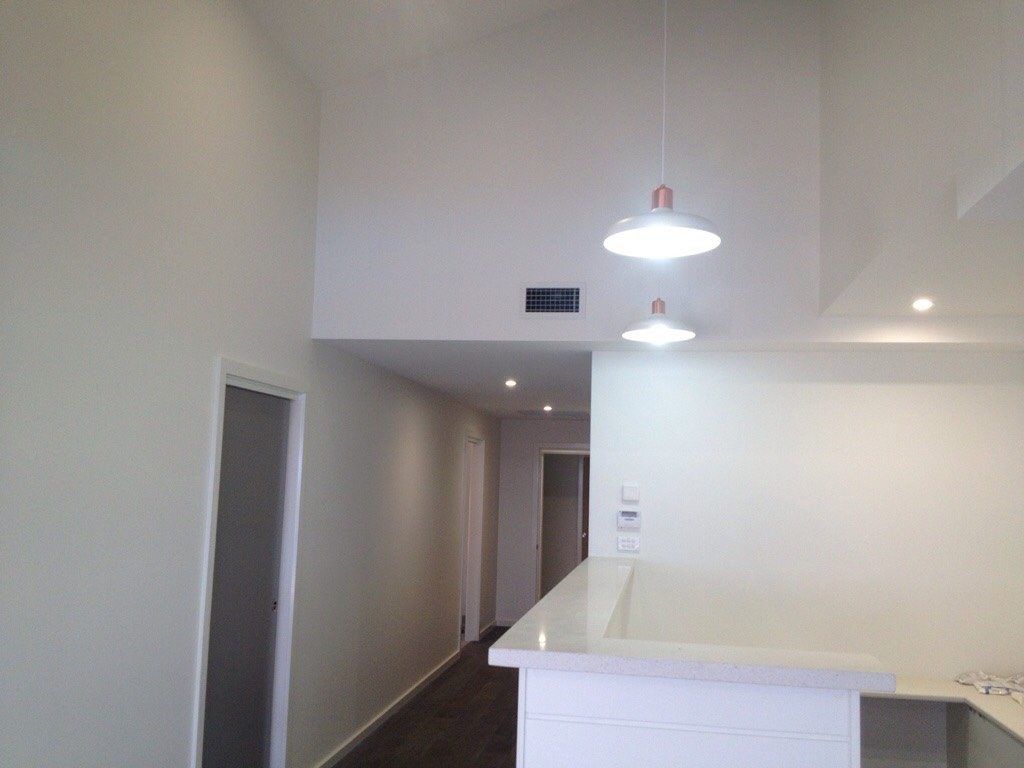 Figjam Painting - Residential & Commercial Painter Coffs Harbour | painter | 13b Long St, Coffs Harbour NSW 2450, Australia | 0412023459 OR +61 412 023 459