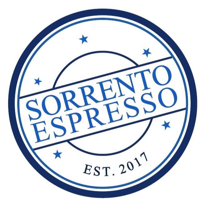 Sorrento Espresso | cafe | 124/130 Auburn St, Wollongong NSW 2500, Australia | 0242271777 OR +61 2 4227 1777