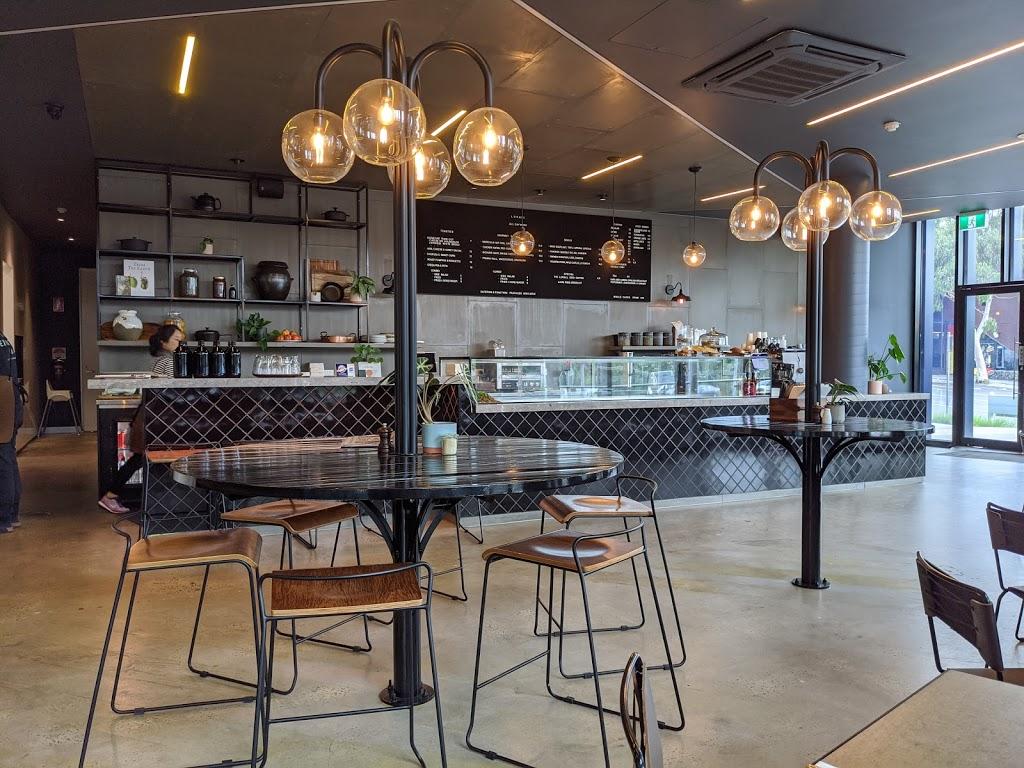 Lokall   cafe   582 Swan St, Burnley VIC 3121, Australia   0370165829 OR +61 3 7016 5829