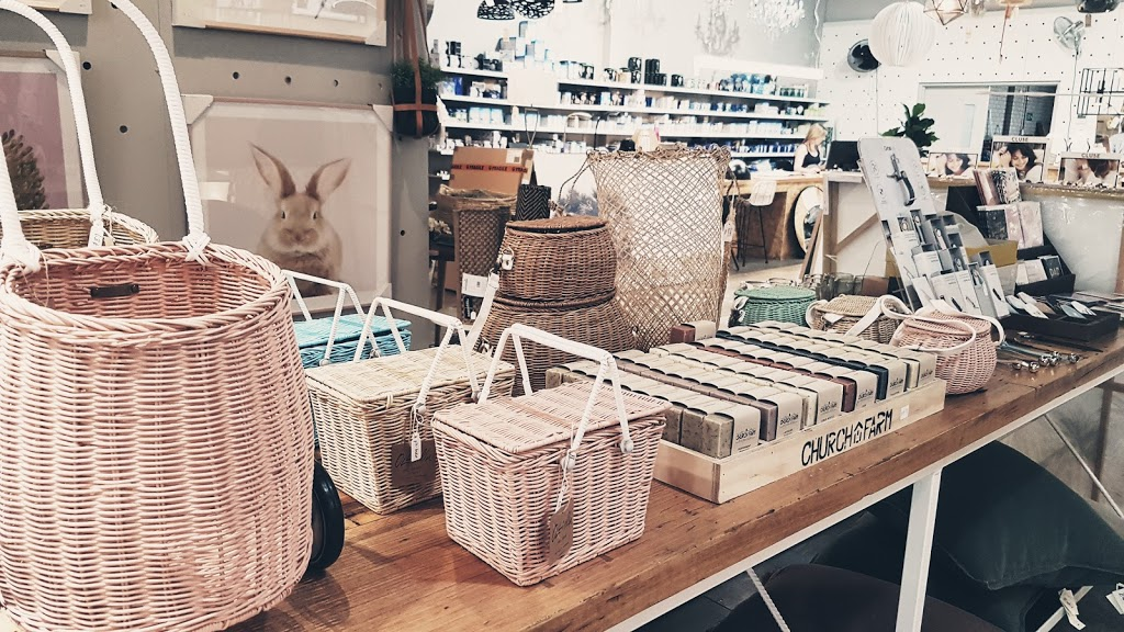 Lighthouse & Co | home goods store | 116 Foster St, Sale VIC 3850, Australia | 0351446122 OR +61 3 5144 6122