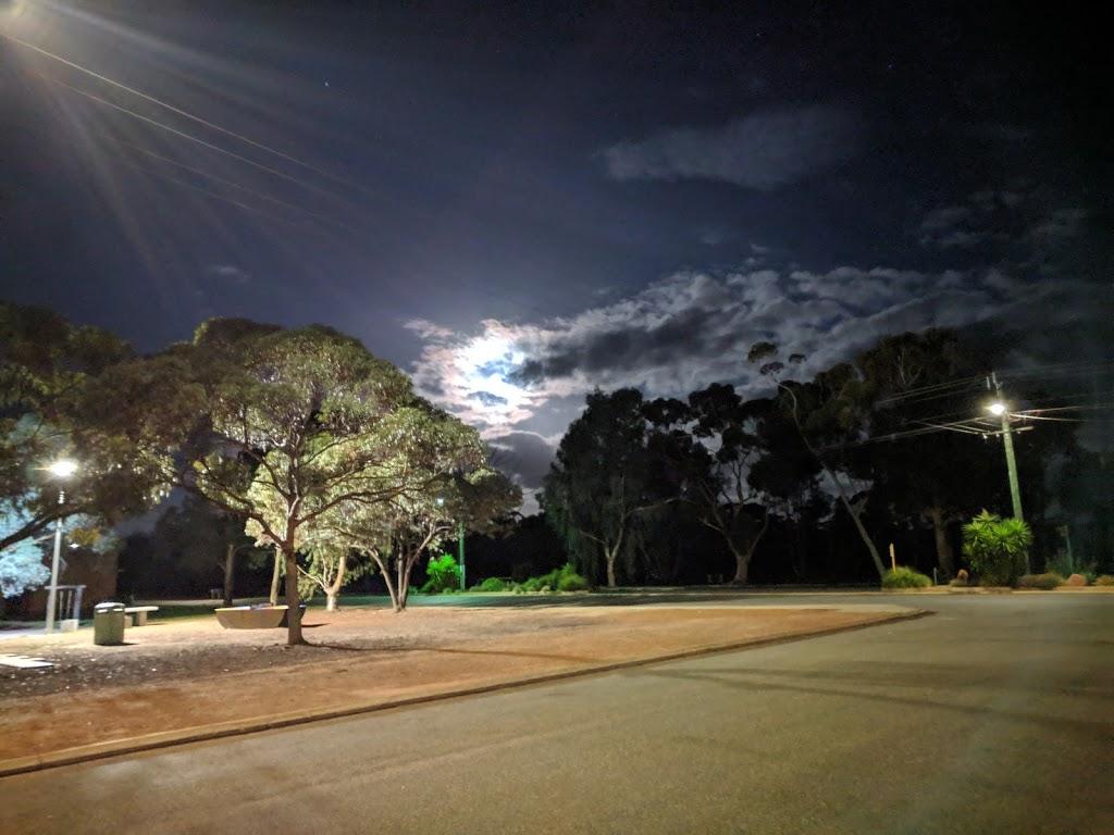 Kukerin Hotel | lodging | 31 Scaddan St, Kukerin WA 6352, Australia