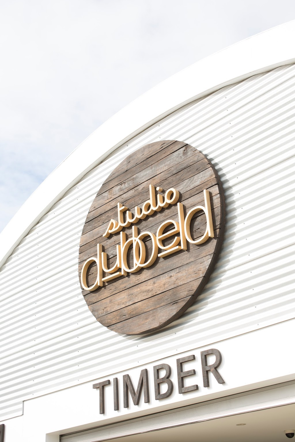 Studio Dubbeld Wood Tools and Schools | store | 142 Bundock St, Belgian Gardens QLD 4810, Australia | 0747215066 OR +61 7 4721 5066